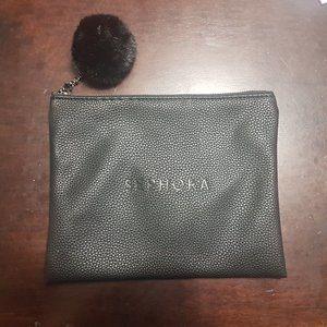 Mix & Match 2 for $12 Bags! - Sephora Pom Pom Bag